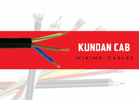 kundan cables