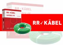 rr-cables