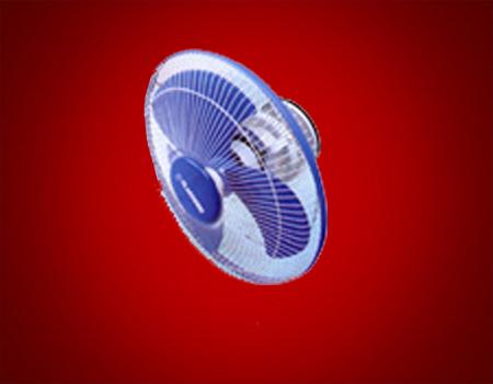 """16""""STD- Table Fan"""