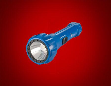 2W Ultrabright Torch T212L light