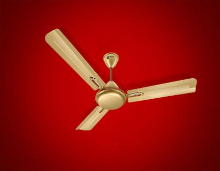 Ecoquasar Energy Efficient Ceiling Fan