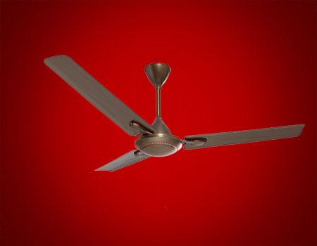 Glare Ceiling Fan