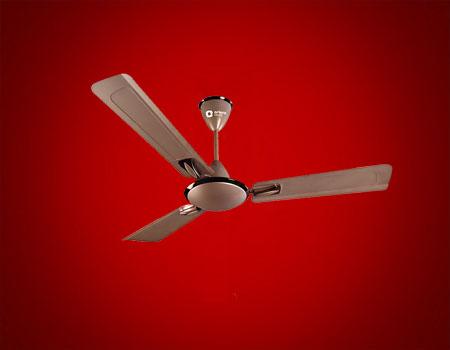Gratia Ceiling Fan
