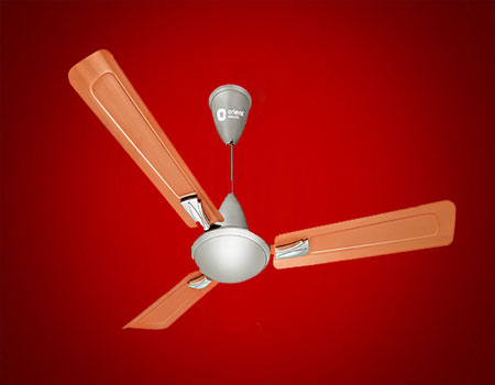 Gratia Class Ceiling Fan