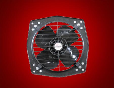 I/O Fan