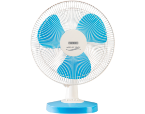 MIST AIR DUOS TABLE FAN