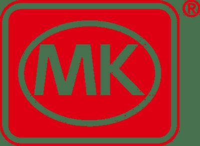 mk electrical