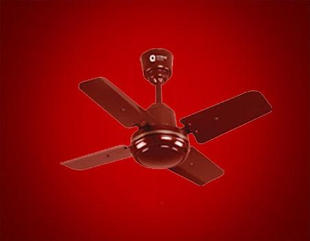 New Breeze - 4 Blades Ceiling Fan