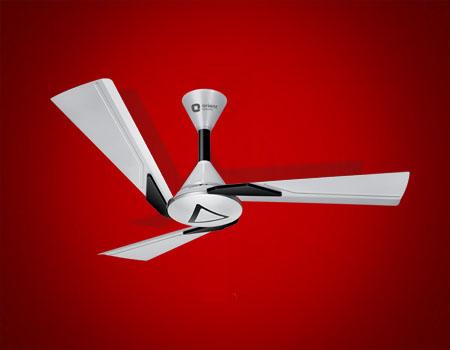 Orina Ceiling Fan