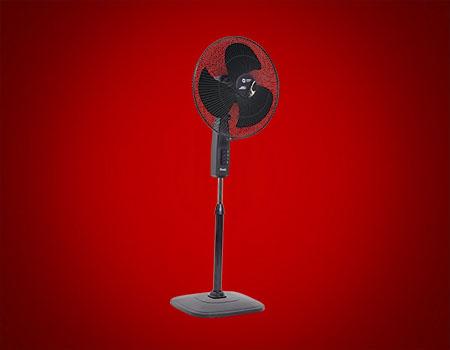 Stand 37 Trendz Stand Fan