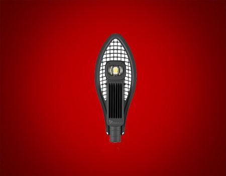 Syska COB Series LED Street Light
