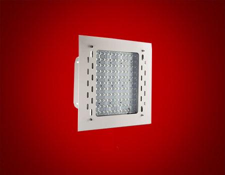 Syska LED Canopy Light