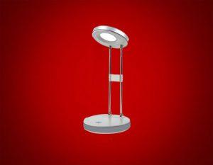 Syska LED Lumi Table Lamp