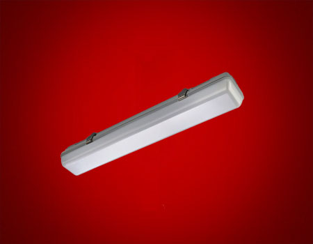 Syska LED Weather Proof Industrial Batten