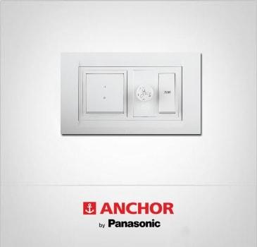 anchor-min