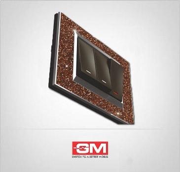 gm_modular