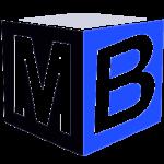 matbull logo