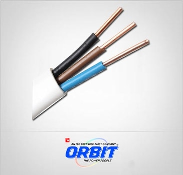 orbit-min