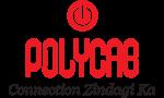 polycab