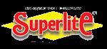 superlite