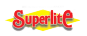 superlite distributor