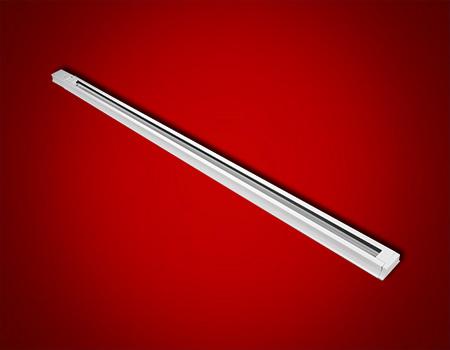 bar light 112m