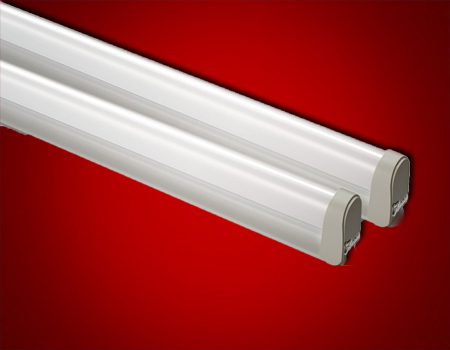 BUY 2 T5 TUBE LIGHTS
