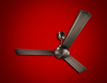 Anchor ceiling fans price 2018 chennai anchor ceiling fans catalogue ceiling fan electroplated aloadofball Gallery