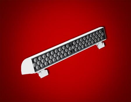 RA503S INTELLIHUE LED MODULE CE