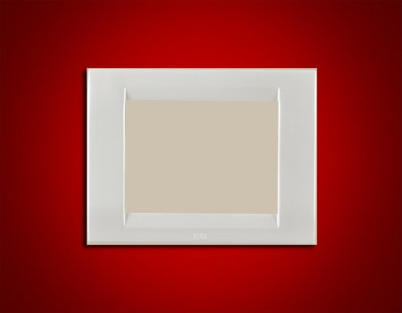 Tresa Pearl Cover Frame
