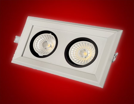 MULTI PANEL LIGHTS
