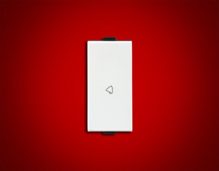 roma-plus-10a-bell-push-switch-1m-min