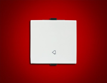 roma-plus-10a-bell-push-switch-2m-min