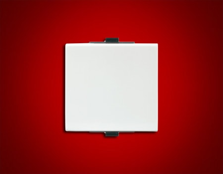 roma-plus-10ax-1-way-switch-2m-min
