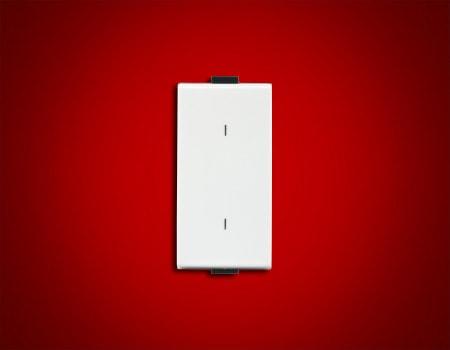 roma-plus-10ax-2-way-switch-1m-min