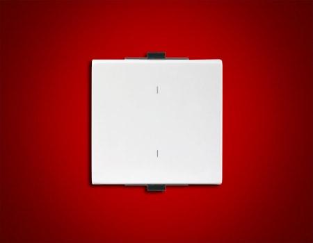 roma-plus-10ax-2-way-switch-2m-min