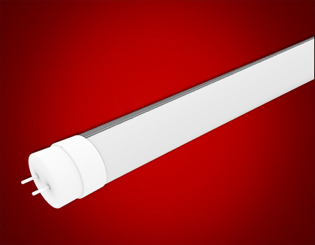 Tube light 920