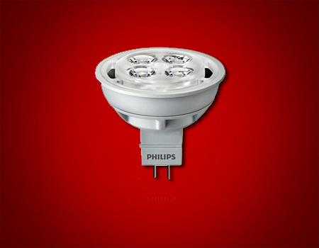 Essential LED