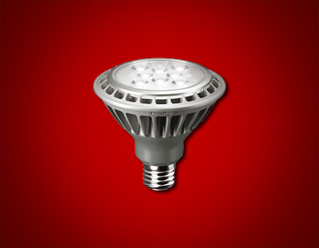 MASTER LED Lamps