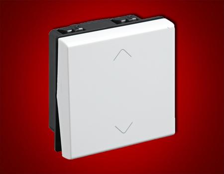 Myrius 10 A Switch 2