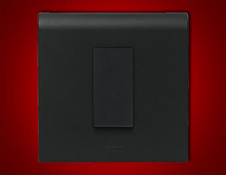 Myrius 16 A switch 1 way