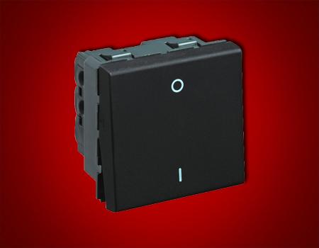 Myrius 20 A DP 1 W switch
