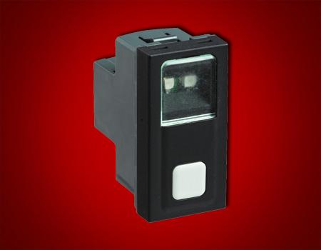 Myrius Bell Indicator- 240 V~