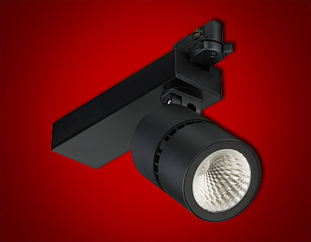 ST740T LED17S-930 PSE MB BK