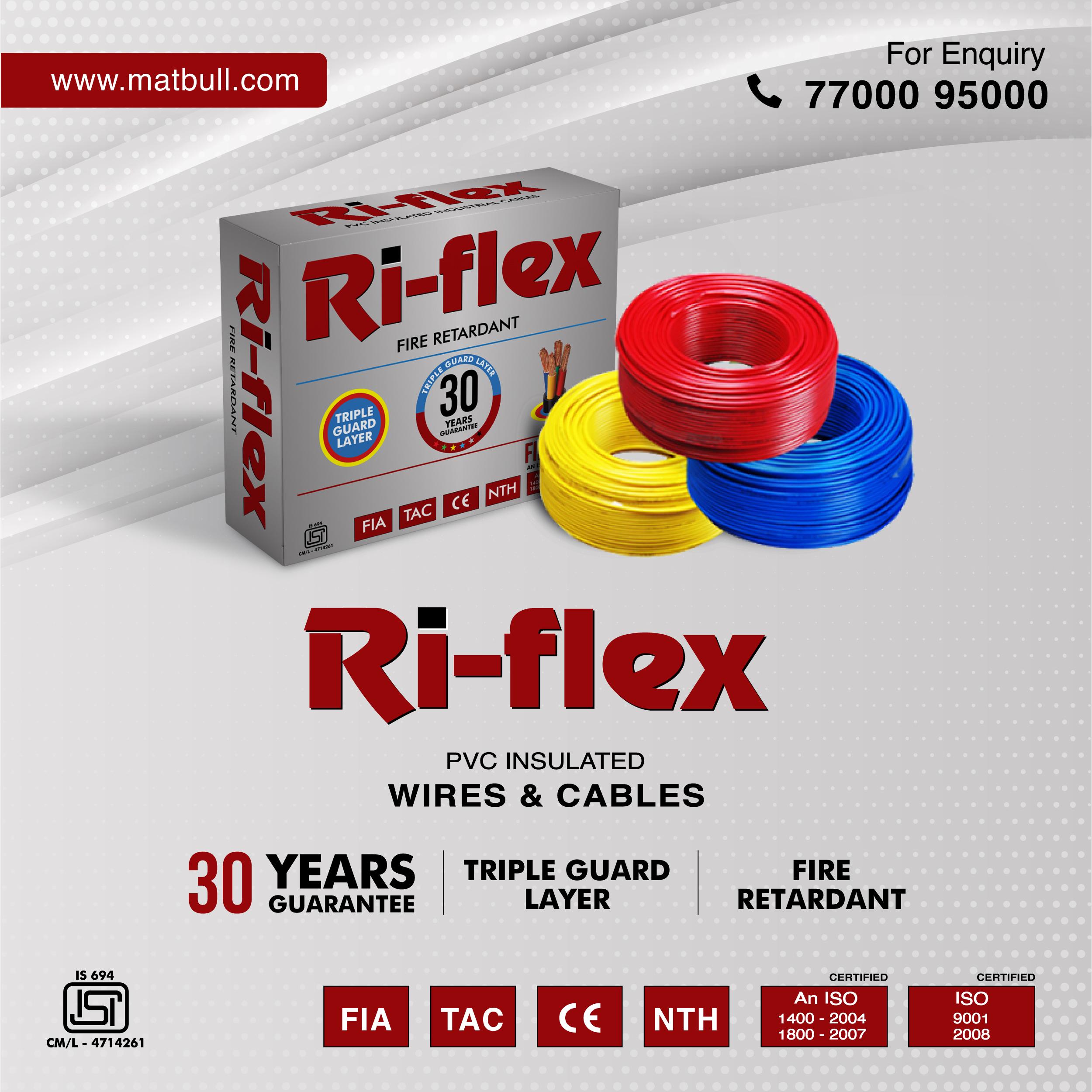 Ri-flex