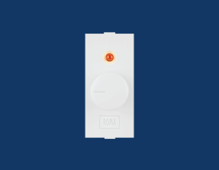 Dimmer Tiny, 450W