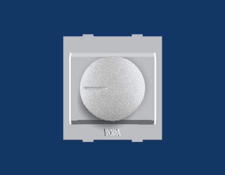 Roma Silver, Dimmer Dura 650 W
